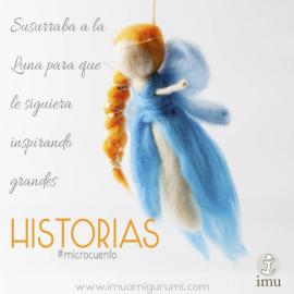 MICROCUENTOS HISTORIAS